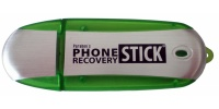 Paraben's Phone Recovery Stick