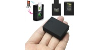 GSM Secret Spy Listening Device  N9