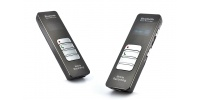 Phone call recorder - DVR-188 8GB with Bluetooth technology