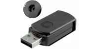 Spy camera in USB stick 1280x960