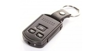 Full HD keyfob 12MP with night vision