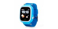GPS kids watch with call function