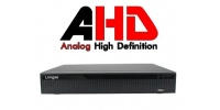 AHD 4 channel XVR recorder Longse XVRDA2004HD
